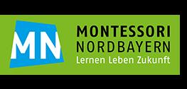 Montessori Nordbayern